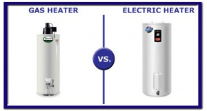 what type of water heater should you choose