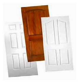 Door Replacement - Leading Edge Homes, Inc. - Home Remodeler